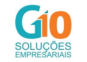 g10_logo