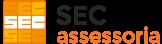 SEC Assessoria